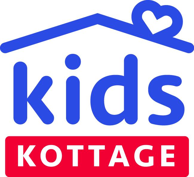 The Kids Kottage Foundation Edmonton Ab Charity