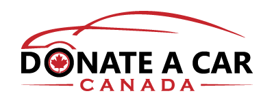 donate a car canada can turn your old car into dollars for kids kottage